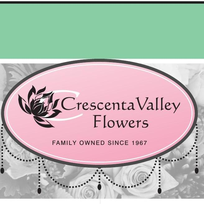 Crescenta Valley Flowers