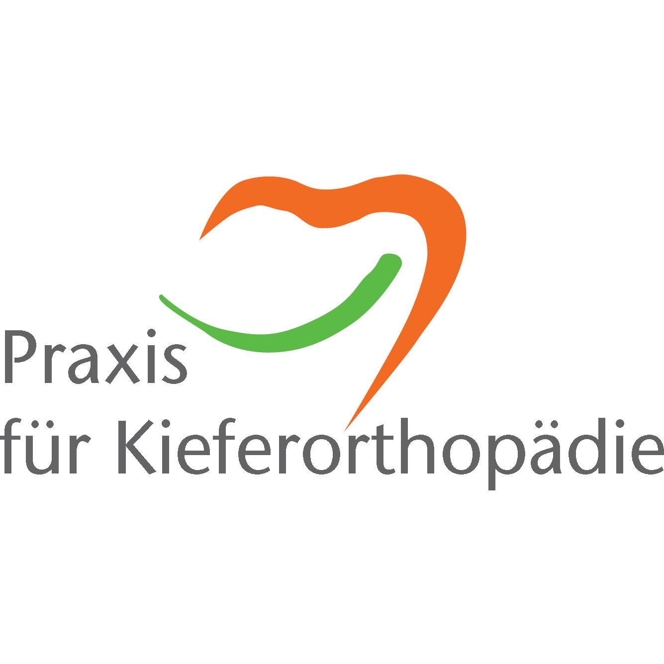 Bild zu Willersinn Ute Dr. MSc Kieferorthopädie, Praxis für Kieferorthopädie in Passau