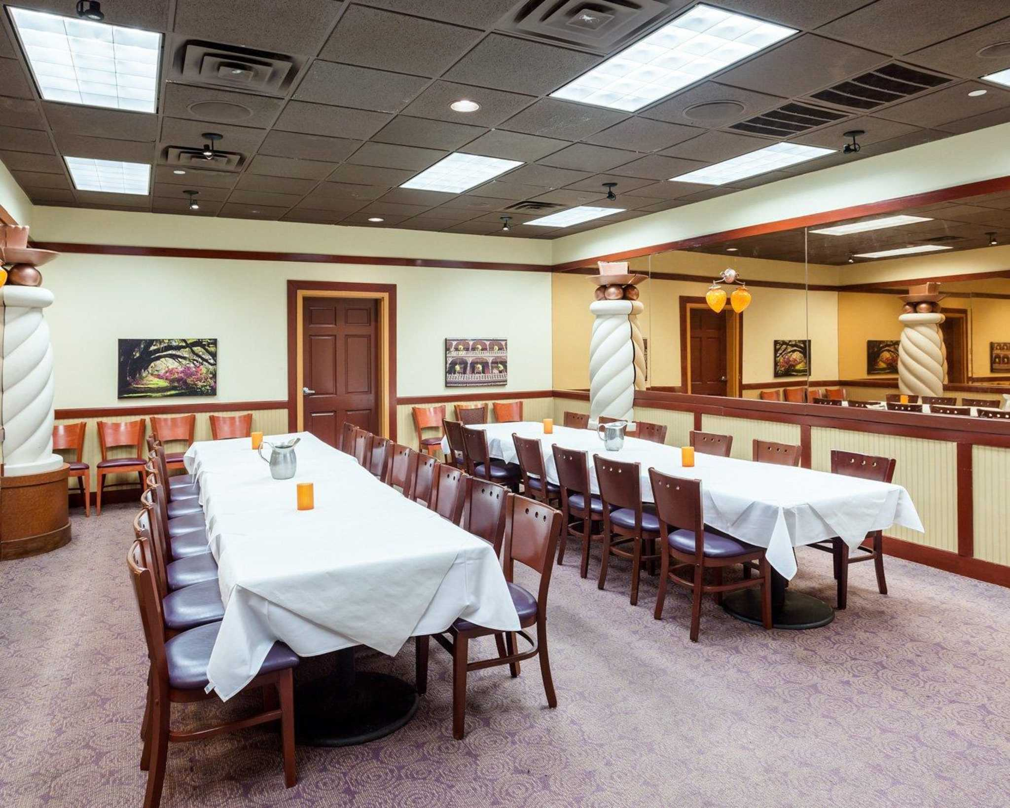 Clarion hotel grand boutique coupons near me in new for Boutique hotels near me