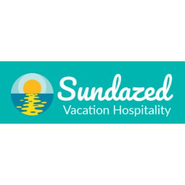 Sundazed Vacation Hospitality