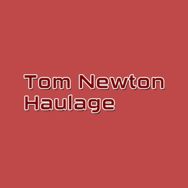 Tom Newton Haulage - Guisborough, North Yorkshire TS14 6EB - 01287 637329 | ShowMeLocal.com