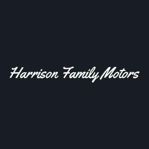 Harrison Family Motors - Topeka, KS - Auto Dealers