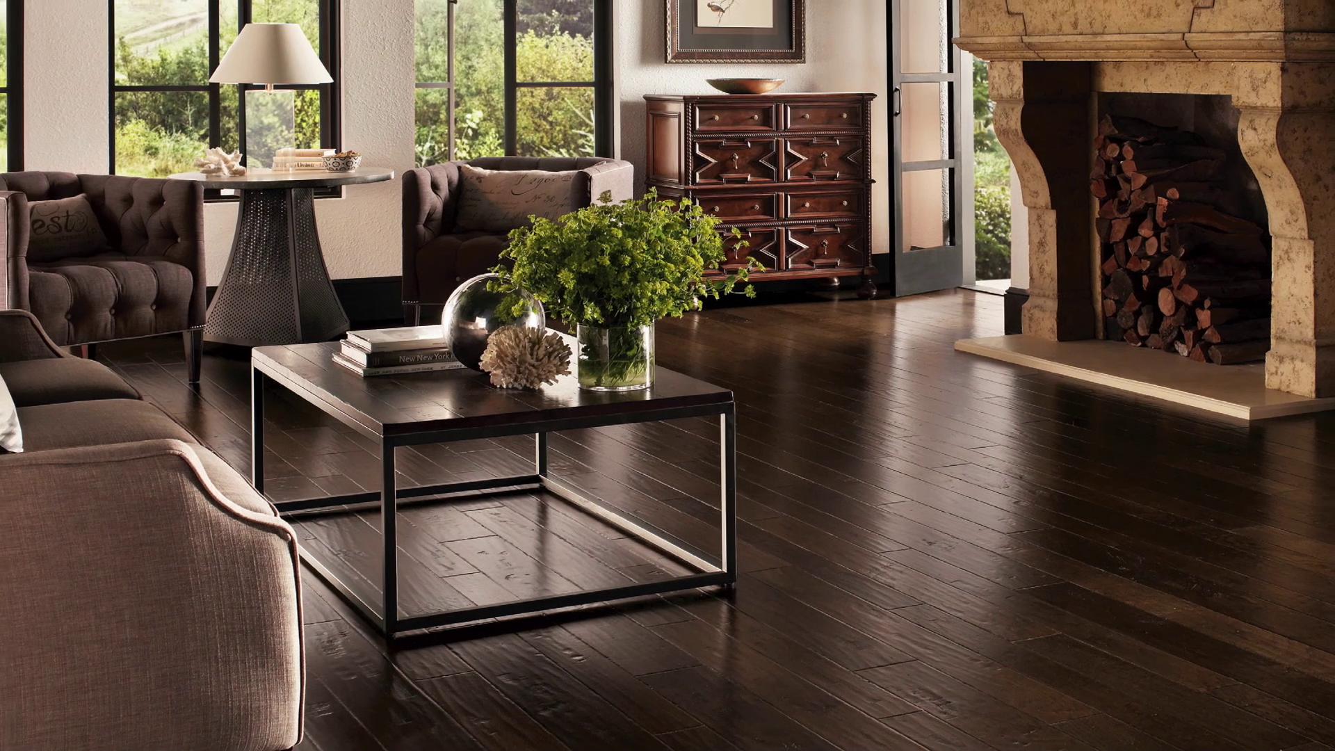 Tile Flooring Wichita Ks.New Flooring Contractor Strategic Remodel ...