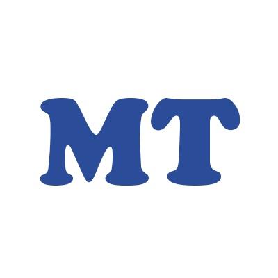 Muscle Therapy, Inc. - Lynchburg, VA - Massage Therapists