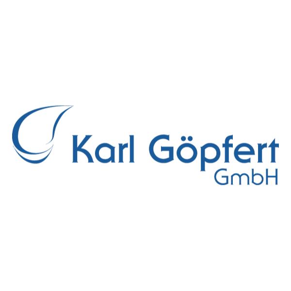 Bild zu Karl Göpfert GmbH in Wasserburg am Inn