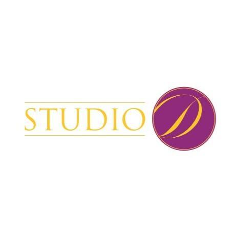 Studio D Salon & Spa