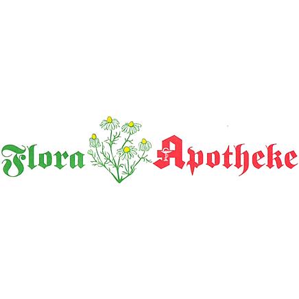 Bild zu Flora-Apotheke in Hosena Stadt Senftenberg