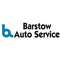 Barstow Auto Service