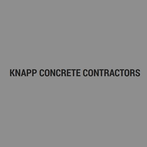 Knapp Concrete Contractors Inc. - Goodfield, IL 61742 - (309)965-2618 | ShowMeLocal.com