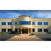 Cross Road Ventura Traffic School - Ventura, CA 93003 - (805)833-0041   ShowMeLocal.com