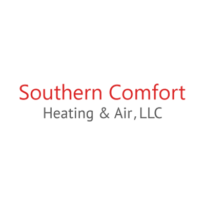 Southern Comfort Heating & Air, LLC
