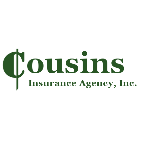 Cousins Insurance Agency