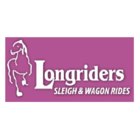 Longriders Hayrides