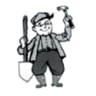 Richard Green General Contracting Inc. - Friendsville, PA - General Contractors