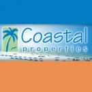 Coastal Properties, LLC.