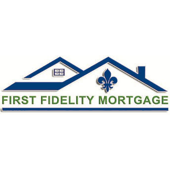 First Fidelity Mortgage, Inc