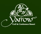 Yarrow Golf & Conference Resort