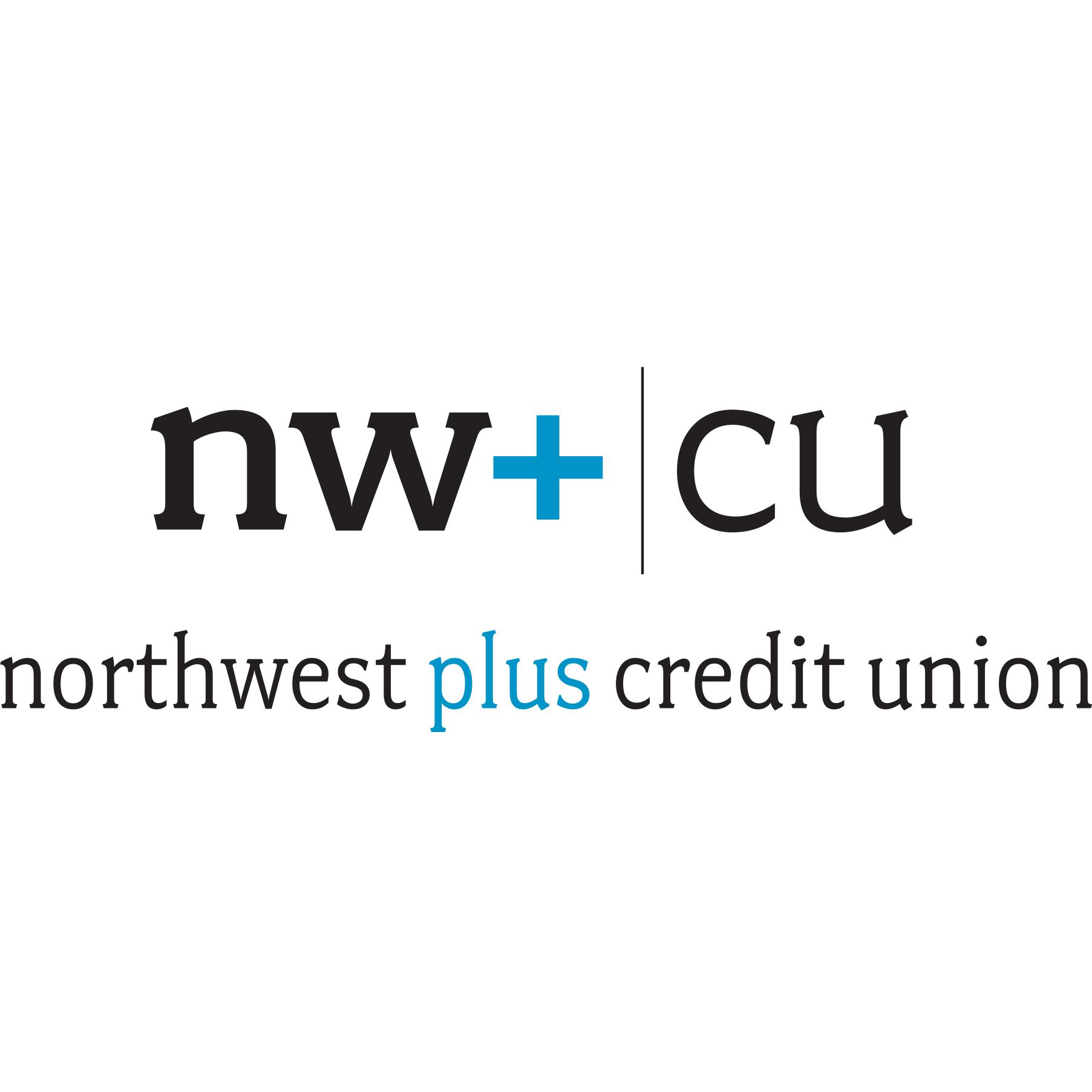 NW Plus Credit Union