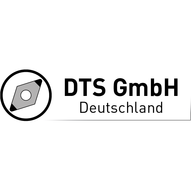 DTS GmbH - Diamond Tooling Systems