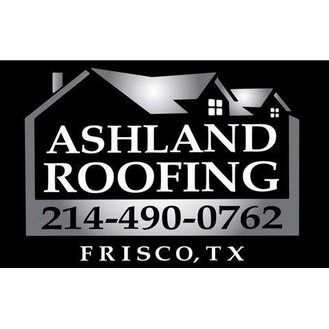 Ashland Roofing