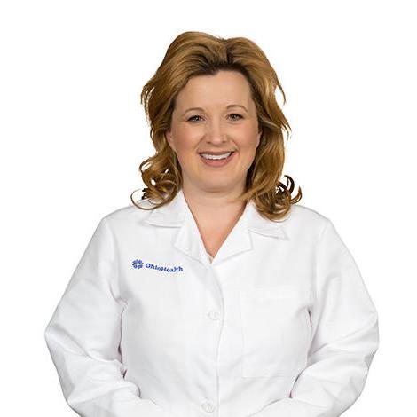 Heather D Hines, DO General Practice