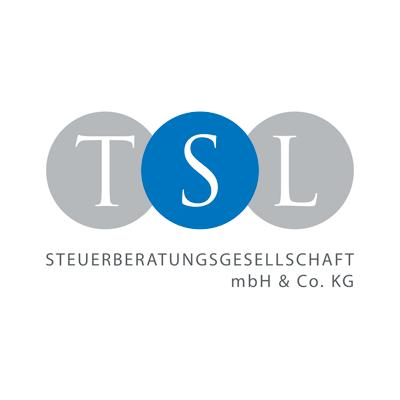 Bild zu TSL Steuerberatungsgesellschaft mbH & Co.KG in Karlsruhe