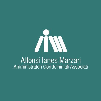 Studio Aim - Alfonsi - Ianes - Marzari