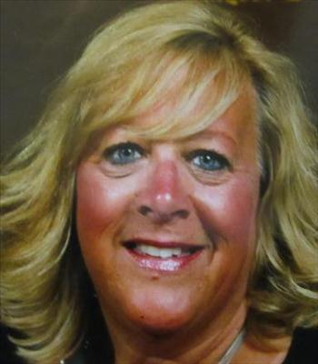 image of Allstate Insurance Agent: Jeanne Oldham
