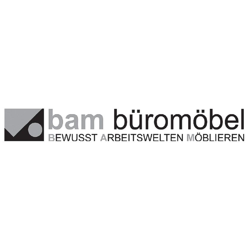 Bild zu bam büromöbel Handels GmbH in Berlin