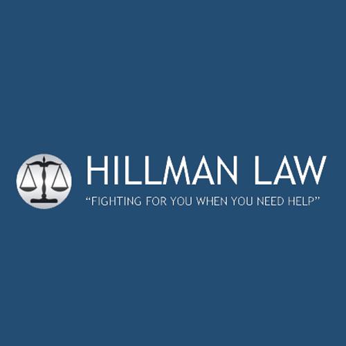 Hillman Law
