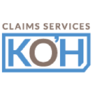 KOH Claims Services