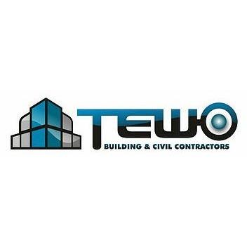 Tewo Building & Civil Contractors
