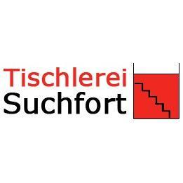 Tischlerei Suchfort
