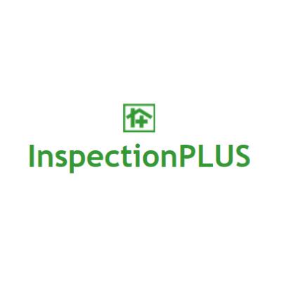 Inspection Plus, LTD.
