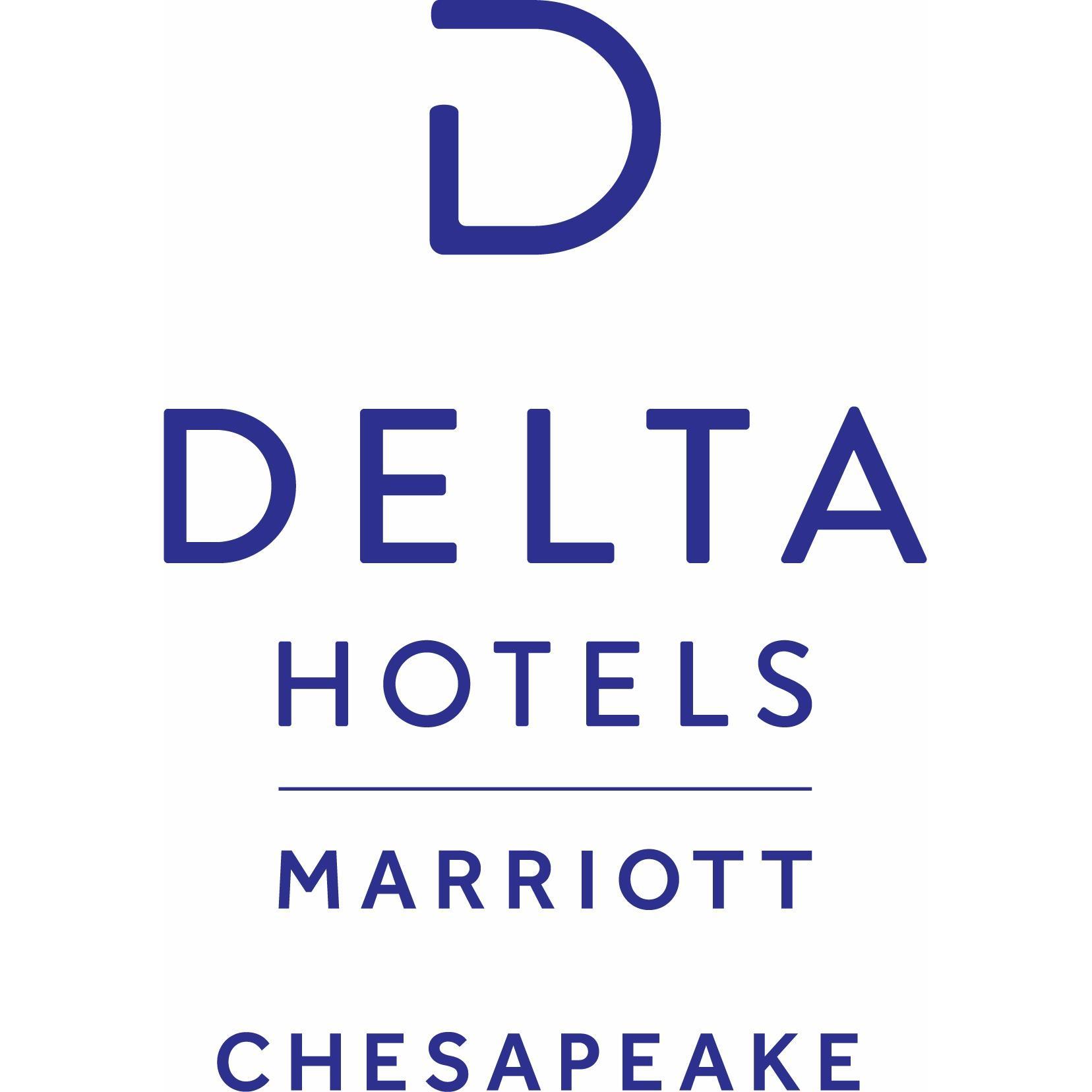 Hotels And Motels In Chesapeake Va