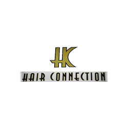 image of the Hair Connection