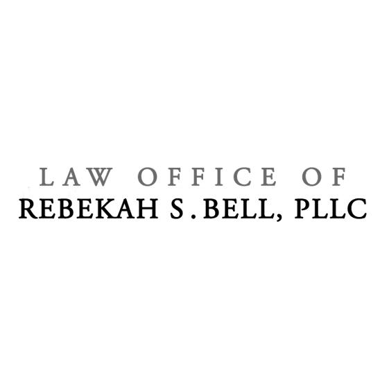 Law Office of Rebekah S Bell PLLC