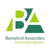 Beresford Associates - Wellingborough, Northamptonshire NN29 7SQ - 01933 666422   ShowMeLocal.com