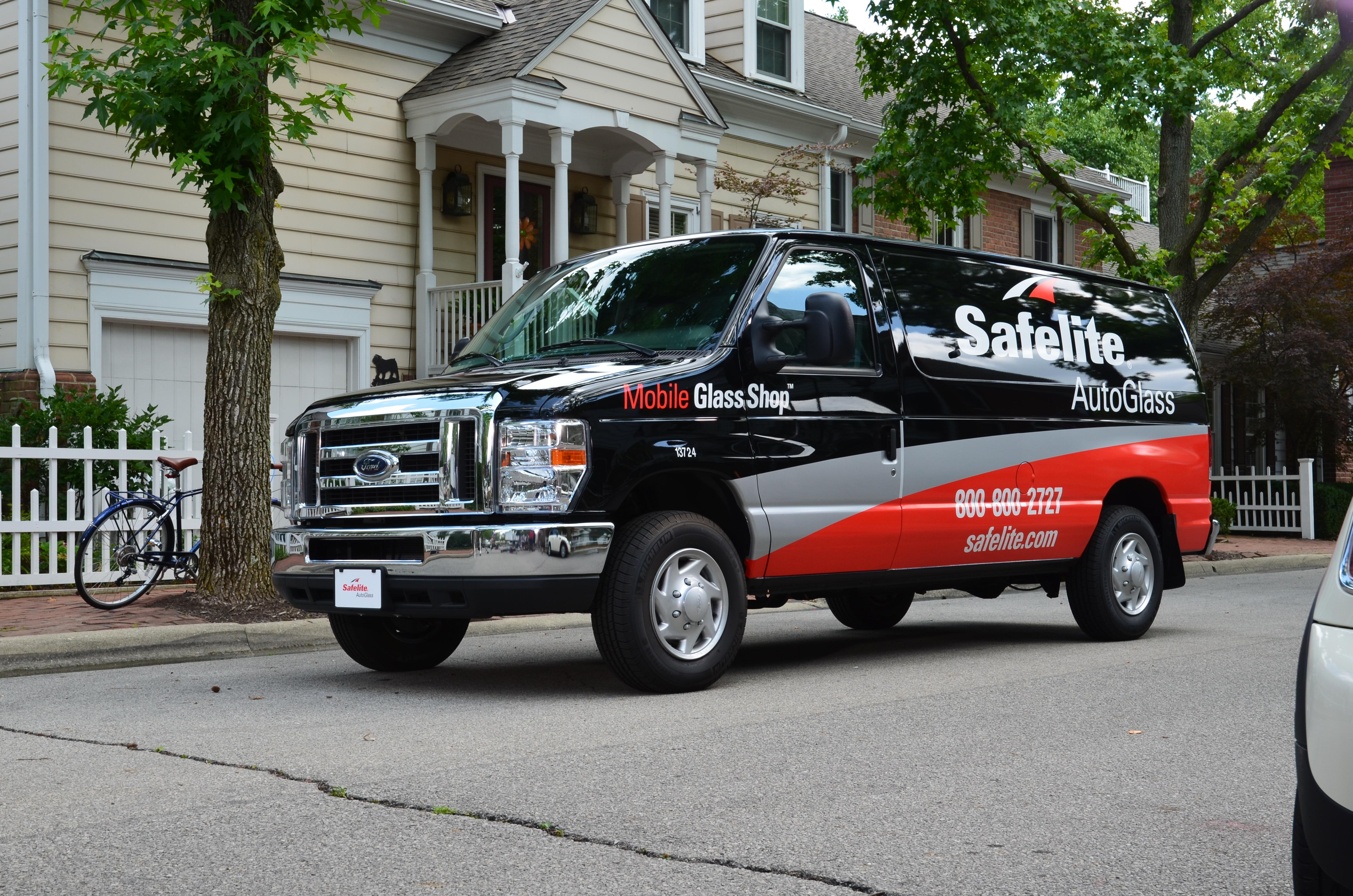 Safelite AutoGlass   Ontario, CA | Www.safelite.com/stores/Ontario |  888 843 2798 Good Ideas