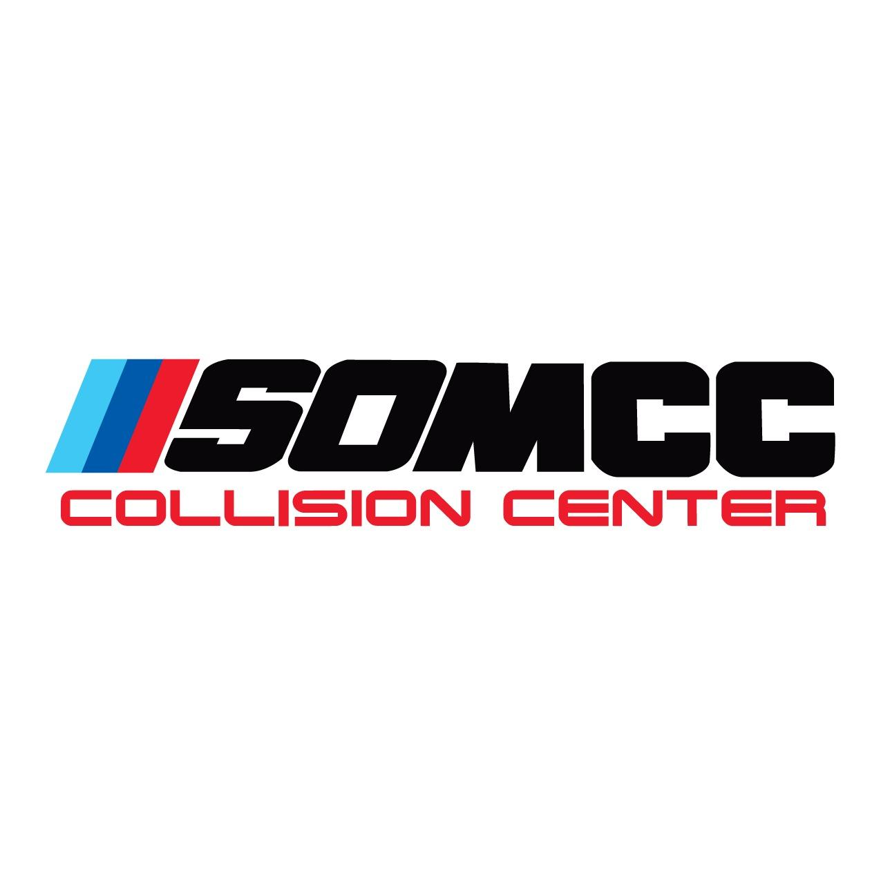 Safford Owings Mills Collision Center
