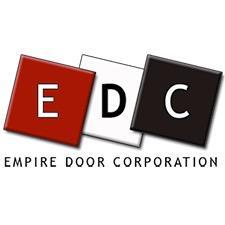 Empire Door Corporation