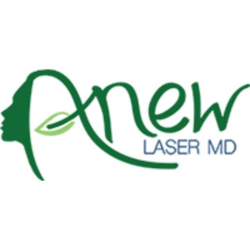 Anew Laser MD | Holistic Medicine Practitioner in Los Angeles County