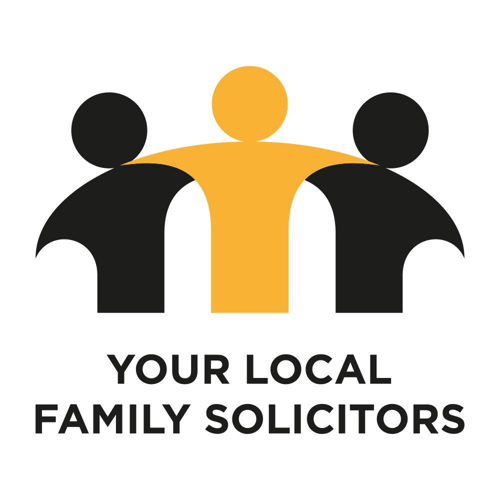Your Local Family Solicitors