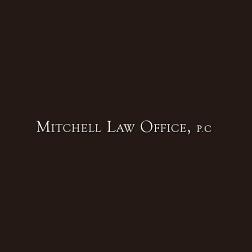 Mitchell Law Office, P.C. - Mount Vernon, IL - Attorneys
