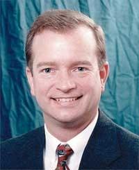 Scott Amick-State Farm Insurance Agent - Lexington, SC