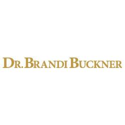 Dr. Brandi Buckner Family Therapy