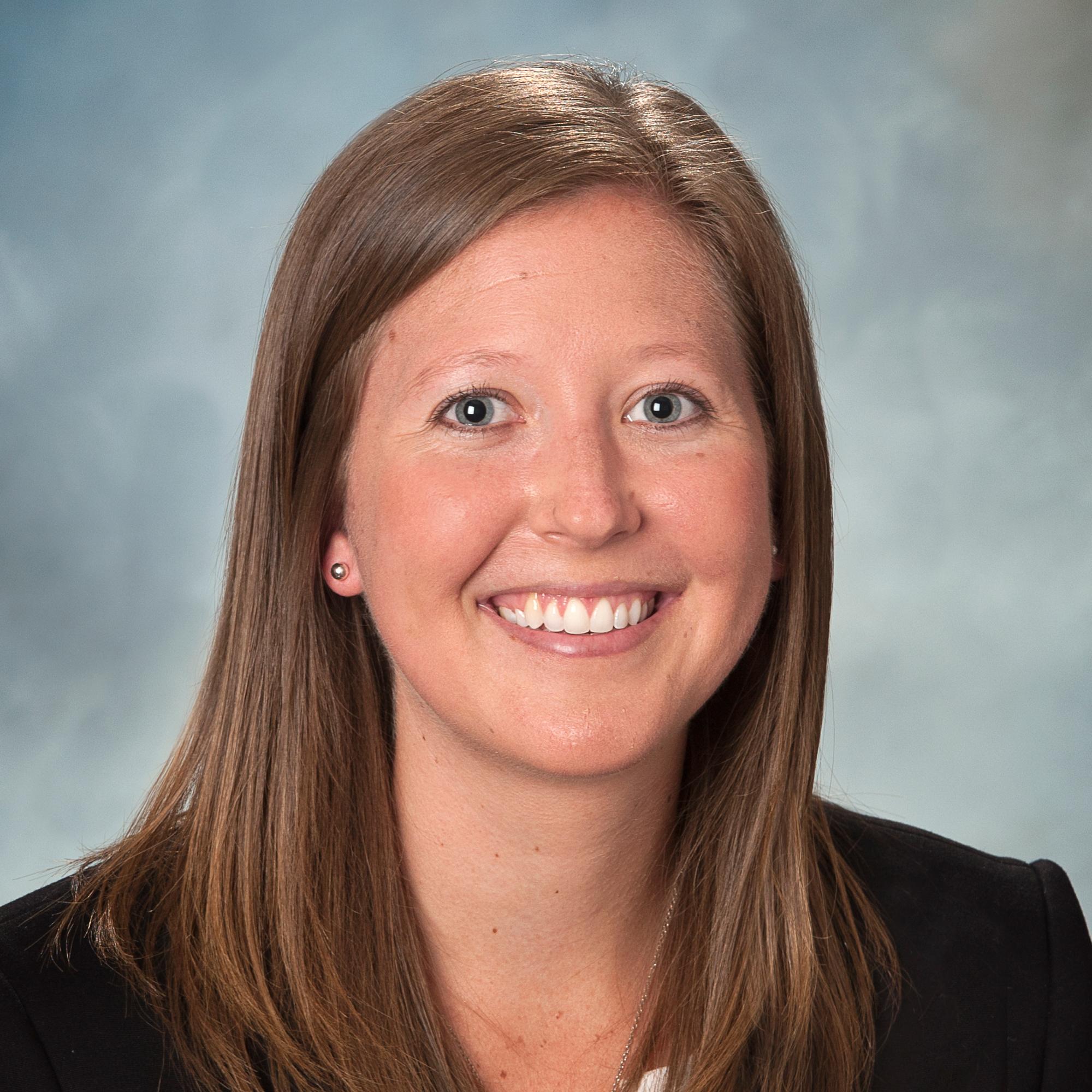Kelly Reitzes, OD Optician