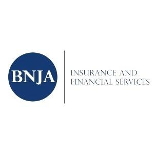 BNJA Insurance and Financial Services
