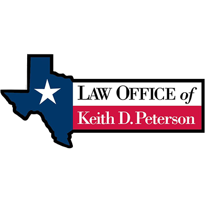 Law Office of Keith D. Peterson, CPA, J.D. - Houston, TX - Attorneys