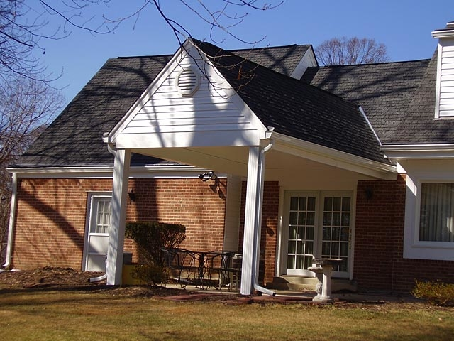 Siding Repairs Siding Repair Southern Maryland